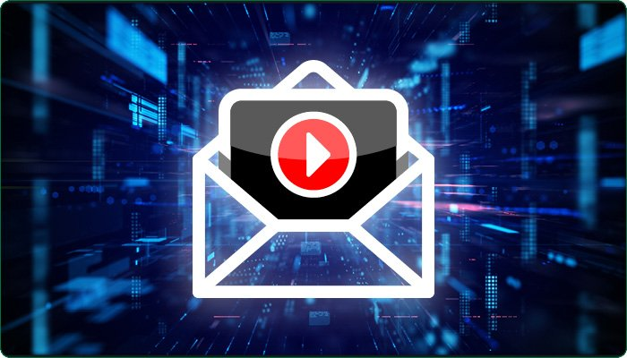 Blog-Image-(VideoMail)