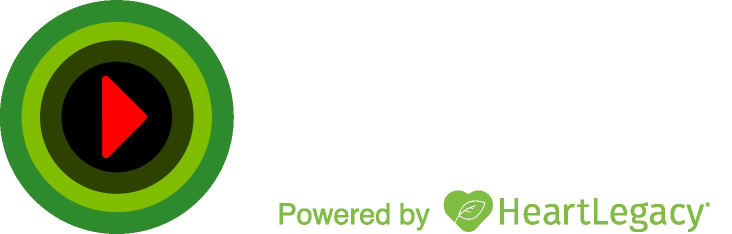 SalesMail Branded Video